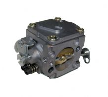 HUSQVARNA 61 266 268 272 CARBURETTOR NEW  503 28 03 04